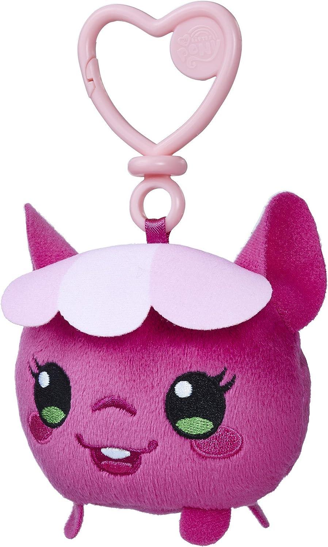 lowest price My Little Pony depot Cheerilee Accessories Fashion Dolls