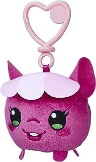My Little Pony: The Movie Cheerilee Plush Clip