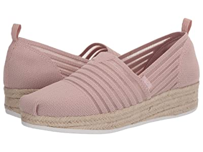 BOBS from SKECHERS Highlights 2.0 (Blush) Women