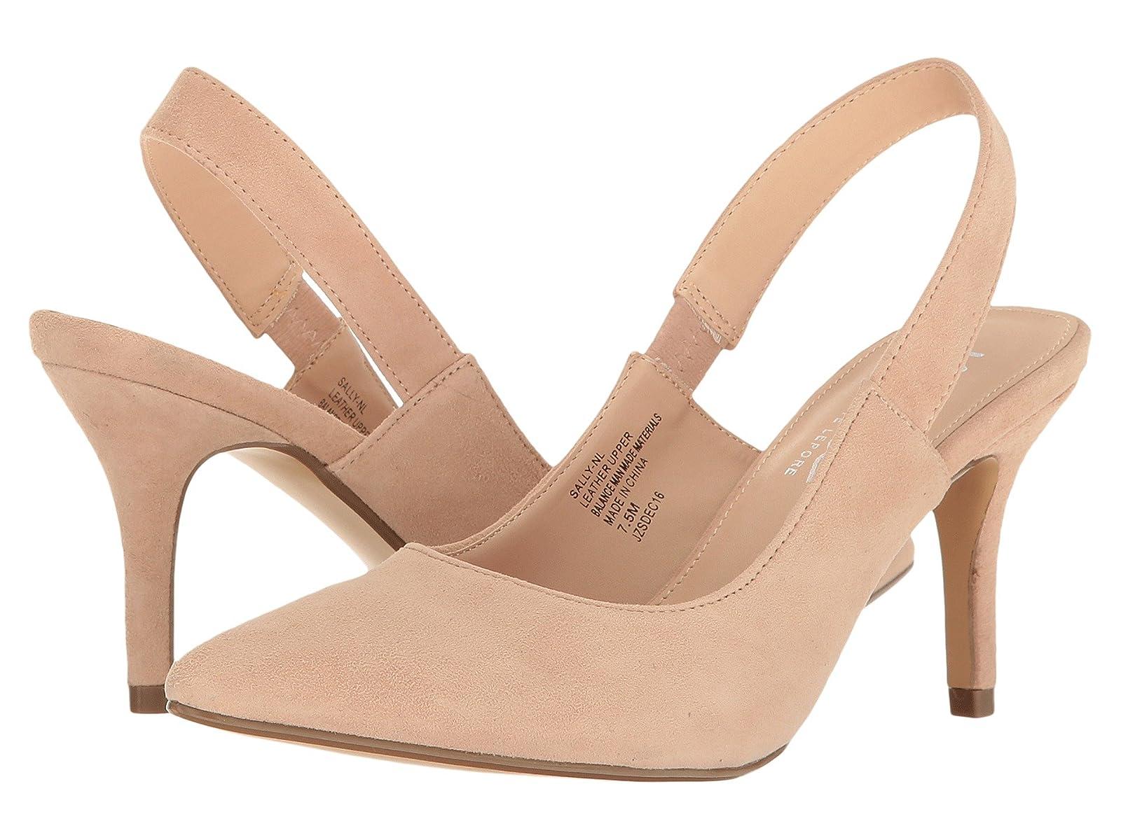 Nanette nanette lepore Sally-NLCheap and distinctive eye-catching shoes