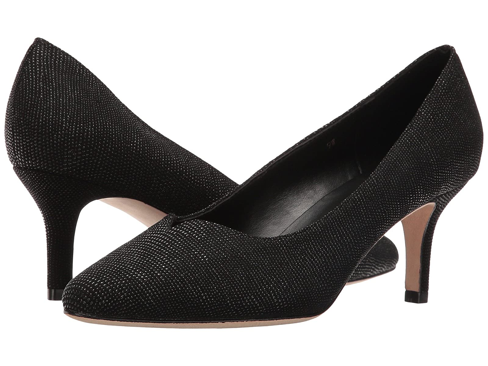 Vaneli LindenCheap and distinctive eye-catching shoes