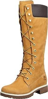 Best womens 14 timberland boots Reviews