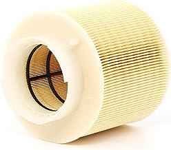 Bosch F026400028 inserto de filtro de aire