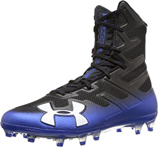 72fdd83d79778 Amazon.com: $100 to $200 - Lacrosse / Team Sports: Sports & Outdoors