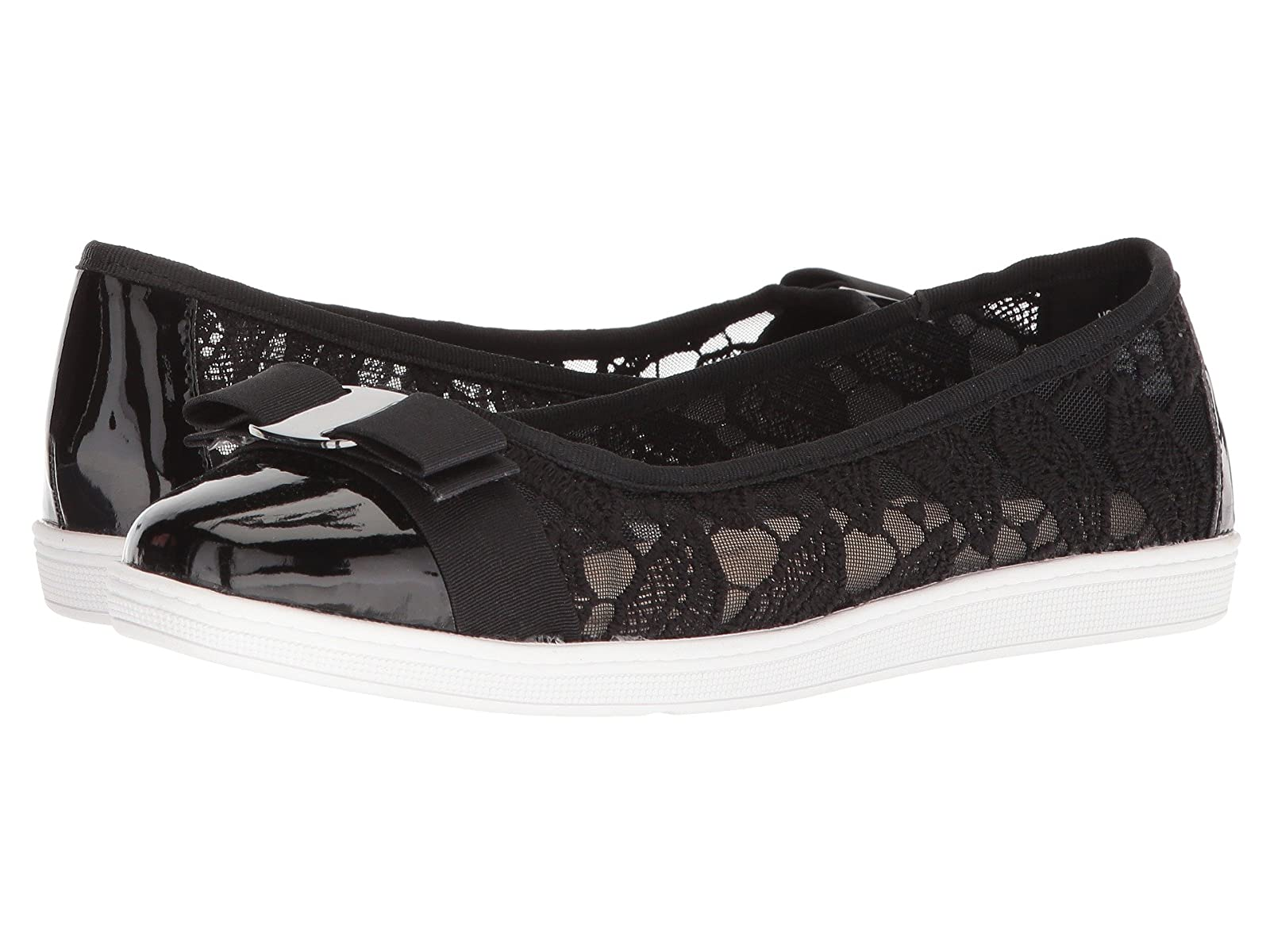 Soft Style FaganCheap and distinctive eye-catching shoes