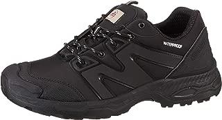 John May Erkek Mk Jm5222Ts Moda Ayakkabı