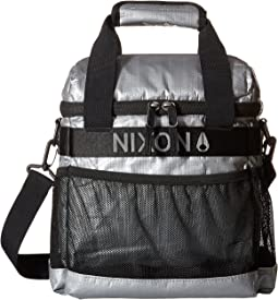 Nixon - The Windansea Cooler Bag