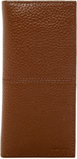 Cole Haan Men's Leather Breast Pocket Wallet, One Size