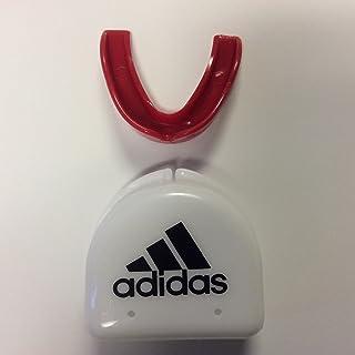 530211241ee4c Amazon.fr : protege dent boxe - adidas