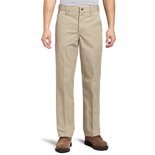 5595598a0a8 Carhartt Men s Blended Twill Work Chino Pant B290
