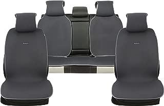 Best toyota camry seat belt button Reviews