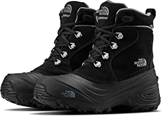 Best chilkat ii snow boots Reviews