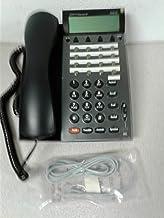 $69 » NEC Dterm Series E Phone DTP 16D (Certified Refurbished)
