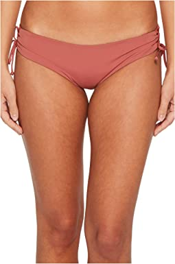 L*Space - Ella Reversible Bottom