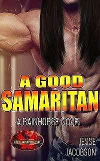 Best good samaritan horse Reviews