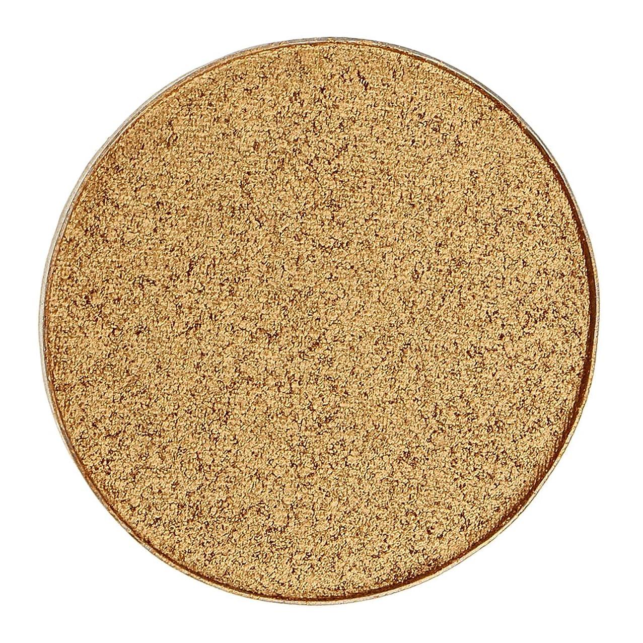 バラバラにする苦しむ雇うPerfk 化粧品用 アイシャドウ ハイライター パレット マット シマー アイシャドーメイク 美しい色合い 全5色 - #28ゴールド