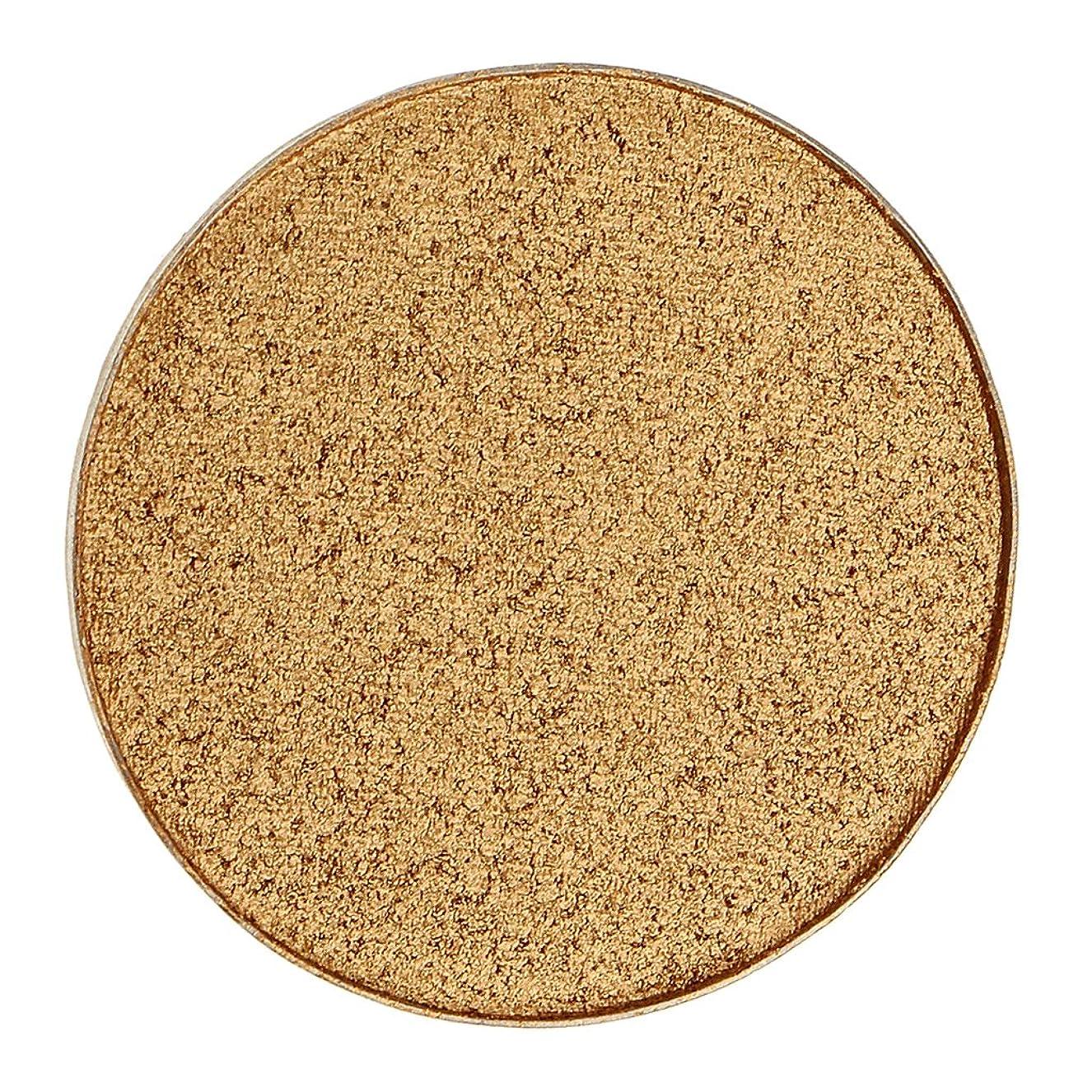 規定耐えられないきつくPerfk 化粧品用 アイシャドウ ハイライター パレット マット シマー アイシャドーメイク 美しい色合い 全5色 - #28ゴールド