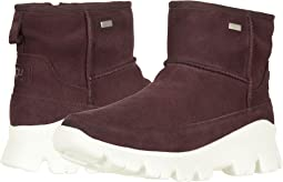 Your Selections. Shoes · Boots · Burgundy · UGG