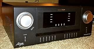 Crestron Adagio AES 6-Zone/Room Entertainment System w/ Sirius & XM Radio Ready