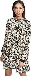 Best atm leopard dress Reviews