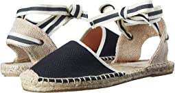 8e9ce8ae581 Espadrille Shoes + FREE SHIPPING
