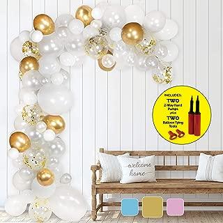 Best balloon arch kit hobby lobby Reviews