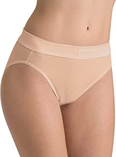 Double Comfort Tai New Beige US Small