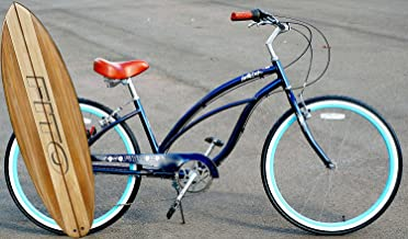 Fito Anti Rust Light Weight Aluminum Alloy Frame Marina Alloy Shimano 7 Speed 26