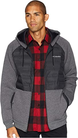 0c01086b8 Columbia Outdoor Elements Hoodie at Zappos.com
