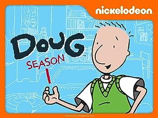 Best doug nickelodeon dog Reviews