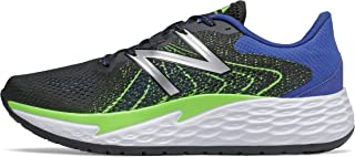New Balance Men's Fresh Foam Evare Road Running Shoe, AD Template Size