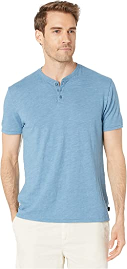 b99a847f011ee5 Men's Linen T Shirts + FREE SHIPPING | Clothing | Zappos.com