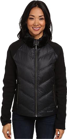 Marmot - Thea Jacket