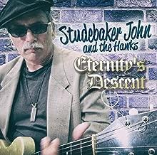 studebaker john & the hawks eternity's descent