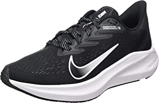 NIKE Zoom Winflo 7, Running Shoe Hombre