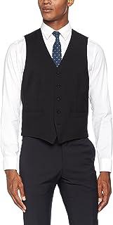 Amazon.es: 48 - Trajes y blazers / Hombre: Ropa
