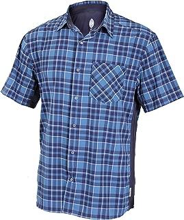 Club Ride Apparel Detour Biking Shirt - Men's Short Sleeve Cycling Jersey