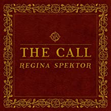 Best the call regina mp3 Reviews