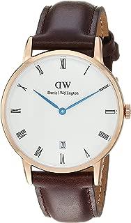 Dapper Bristol Watch