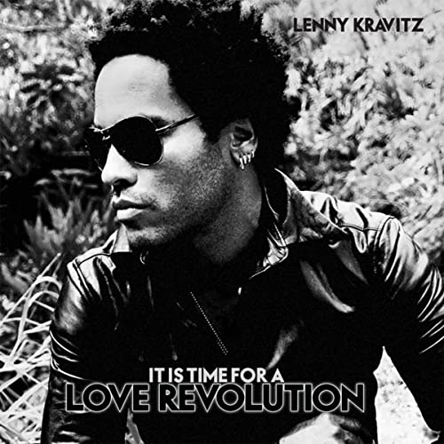 Spinning Around Over You de Lenny Kravitz en Amazon Music - Amazon.es