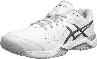 Women's Gel-Encourage LE Tennis Shoe