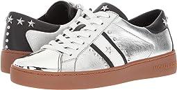 Frankie Stripe Sneaker