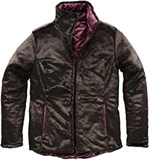 Best womens north face mossbud swirl jacket Reviews