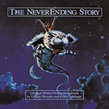 Neverending Story O.S.T. (Expanded Collector's Edition)