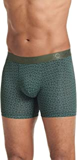Best rosemary boxer clothes Reviews