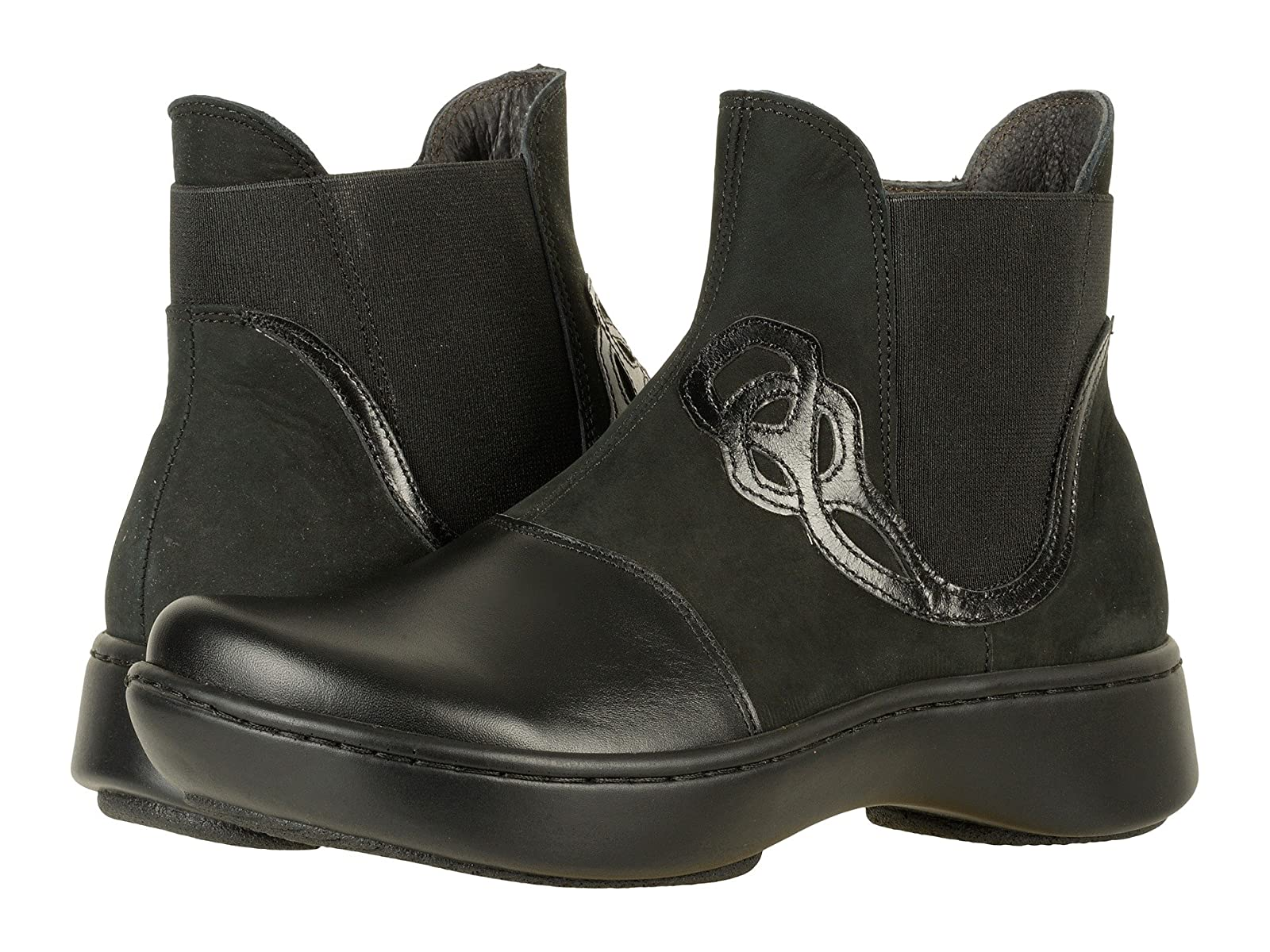 Naot LimiaEconomical and quality shoes
