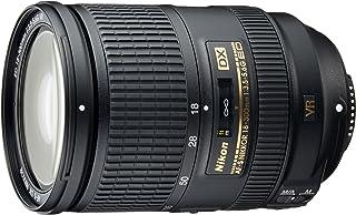 Nikon AF-S DX NIKKOR 18-300mm f/3.5-5.6G ED VR [AFSDXVR18-300G]