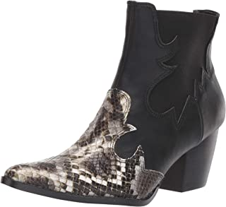 Women's Defy Fashion Boot