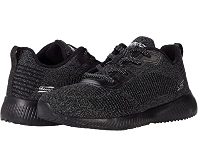 BOBS from SKECHERS Bobs Squad Ghost Star