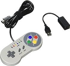 EMiO Edge Gamepad for SNES Mini - Super NES [video game]